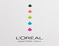 L'Oréal - Développement durable