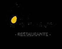 Ahuevo Restaurant