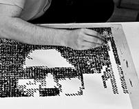A1 | Pixel experiment