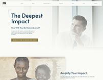 Craig Goldblatt Website