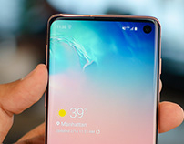 The Secret of Samsung S10 No One Is Talking About