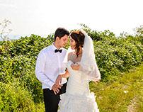 Simona & Ionut wedding