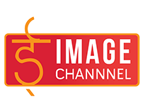 Redesigned Image Channel ! #NepaliChannel #NepaliDesign