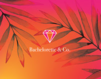 Bachelorette & Co