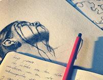 sketchbook 02