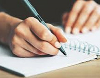 Opt An Online Writing Service For Your Academic Writing