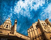 Murcia - HDR