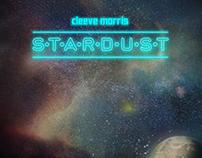 Cleeve Morris - STARDUST