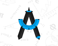 Aptitude Test  Android App Logo and AppIcon