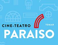 Cine-Teatro Paraíso