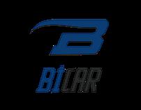 Bi Car