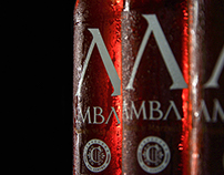 Ambar Label