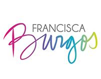 Francisca Burgos