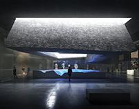 Babyn Yar Holocaust Memorial