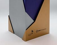 Trophy - Le Prix de l'Excellence