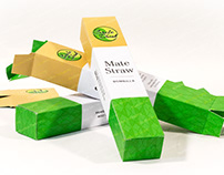 Creative Custom Designs to make Personalized Boxes