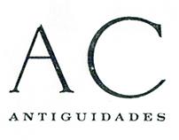 AC Antiguidades /1
