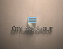 CityLand Group | Opener