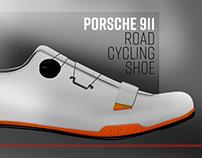Giro Road Cycling Shoe
