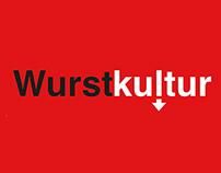 Wurstkultur