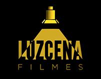 Vinheta LuzCena