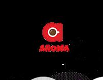 Aroma_Coffee_Cafe