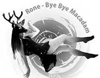 Bye Bye Macadam