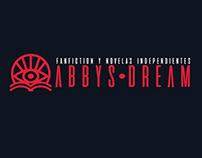 Abbys Dream
