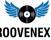 Logo - Groovenexus