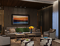 Design Luxury Home Interiors