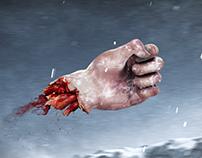Zombie Boardshop - Hand Film 1