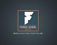 Fares Shebl Mini Portfolio 2015