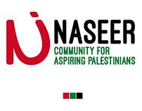 NASEER –Social Branding
