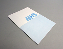 NHS: the reforms explained