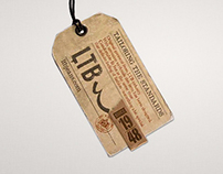 Ltb Packagings
