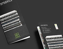 Acustica by Eterno Ivica - Brochure