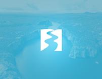 Plano da Bacia Hidrográfica do Rio São Francisco
