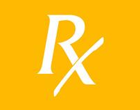 Refill Rx