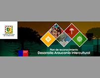 Gobierno Regional de la Araucanía