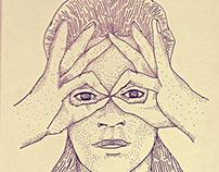 Hand Gestures (Experimentation)