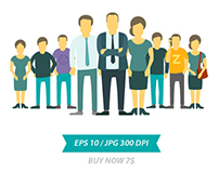 Buy vector file now on creativemarket.com