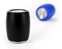 Shift Knob Design: Tür  (Hybrid)