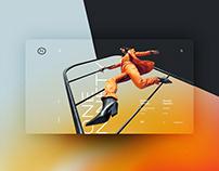 UI Design 4