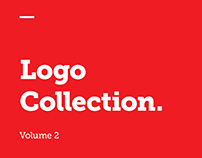 Logo Collection - 2