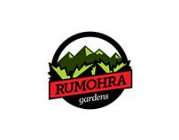 Ruhmora Gardens
