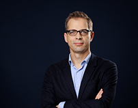 Schwabenwahlkampf: Stefan Liebich