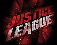 Liga da Justiça | Baita