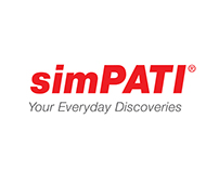 simPATI Straterpack 2016