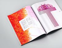 STORY, magazine