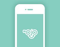 BodiMojo App
